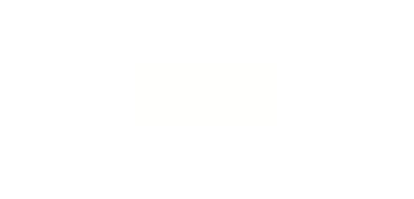 WeThink-avarto-bertelsmann