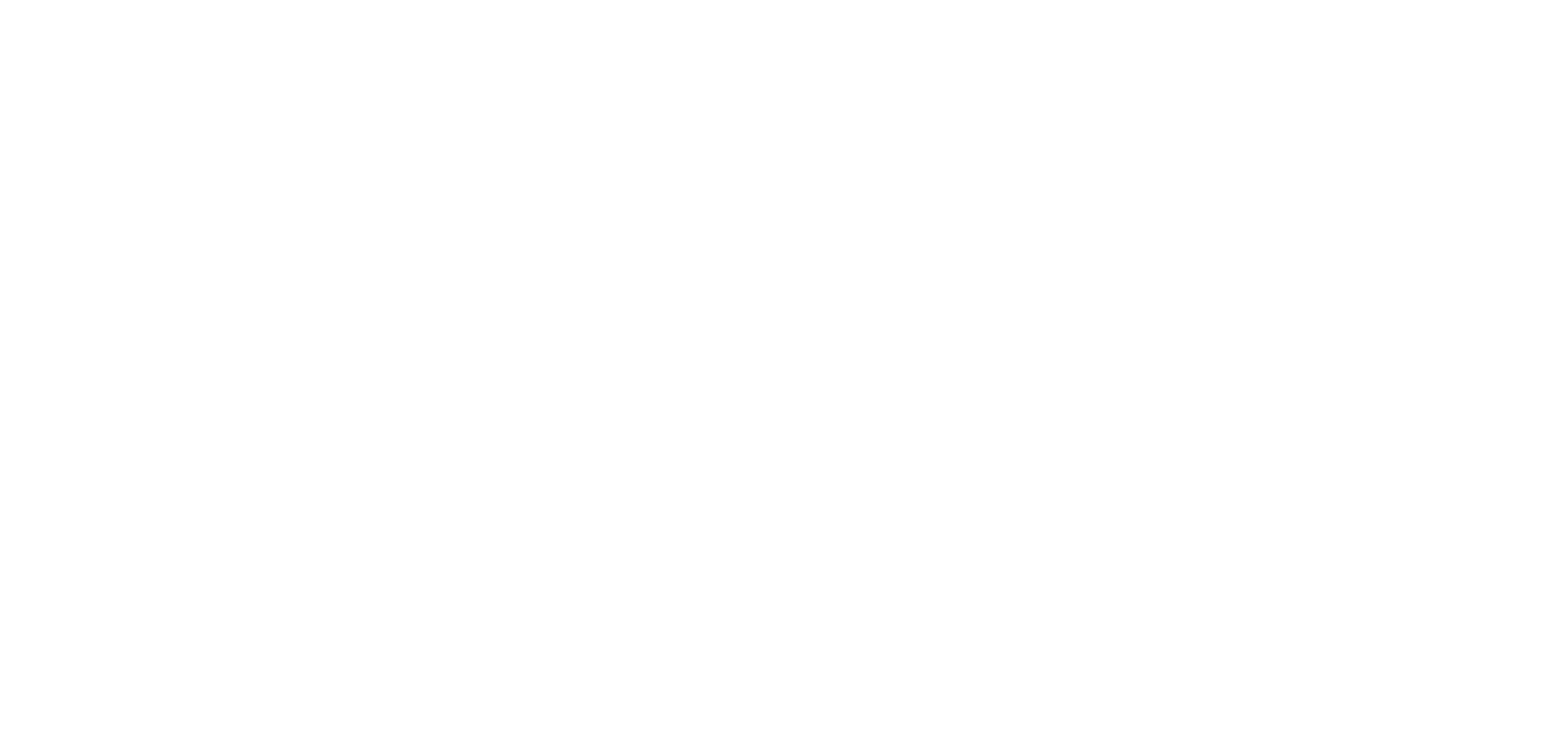 LOGO ACUPHARMA_Guld_et sundere alternativ_A-03